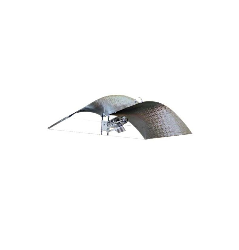 REFLECTOR ADJUST A WINGS ENFORCER MEDIUM