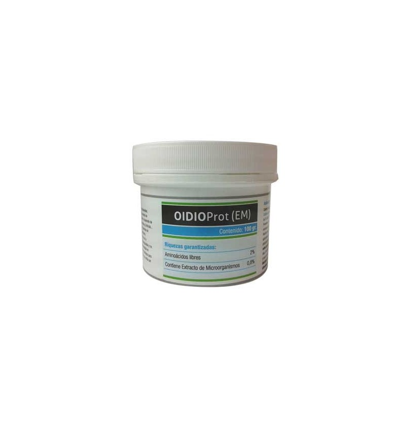 OIDIOPROT 100GR PROT ECO
