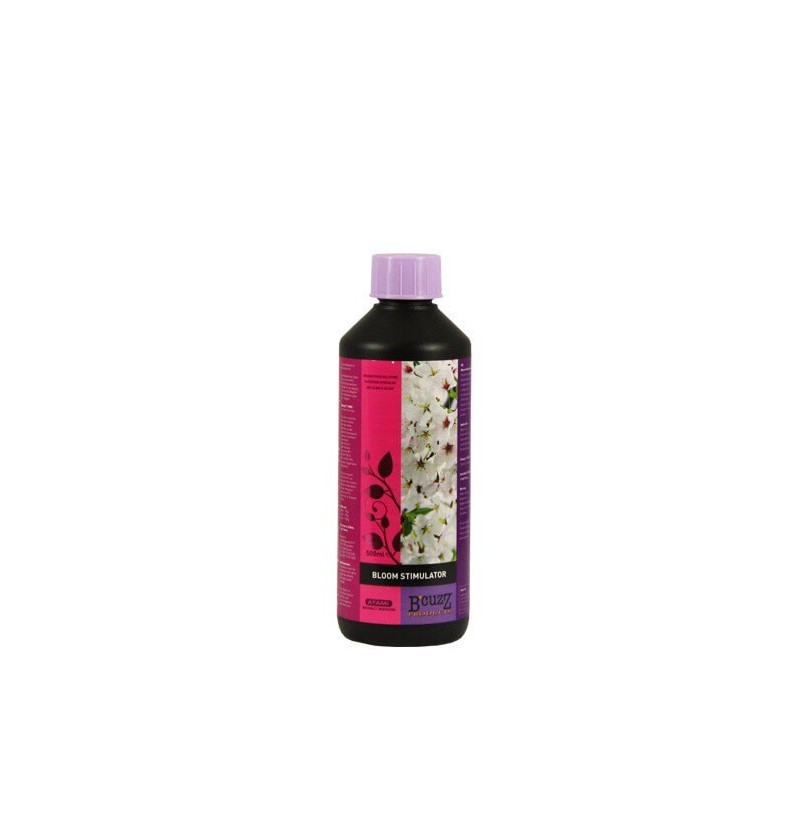 BLOOM STIMULADOR 500ML ATAMI