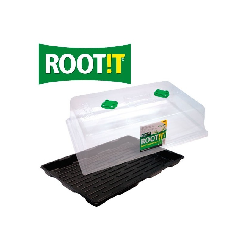 PROPAGADOR ESQUEJERO ROOT IT 57x35